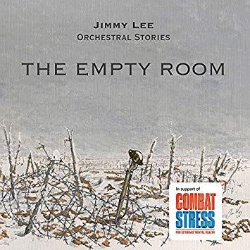 Jim Lee.jpg