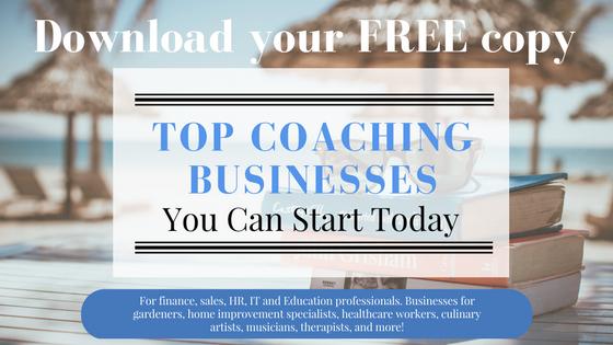 Top Coaching Businesses.jpg
