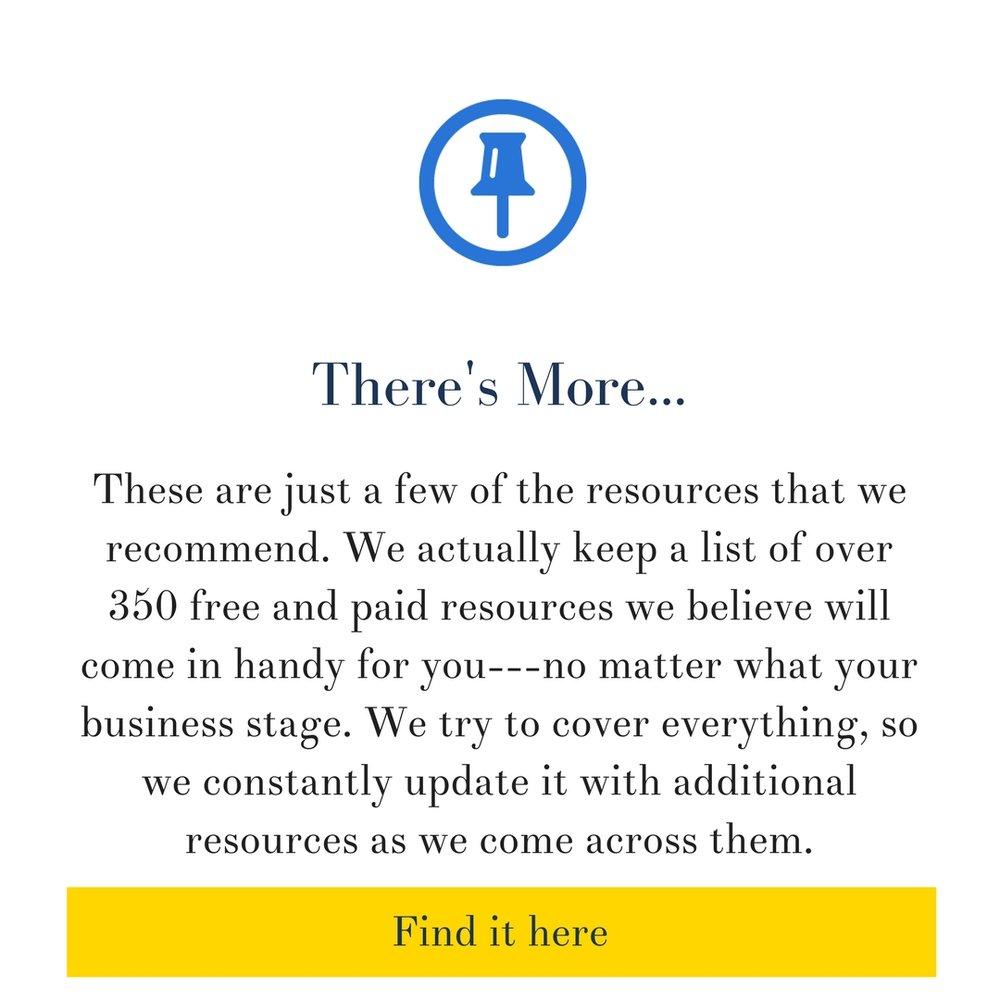 resource list signup.jpg