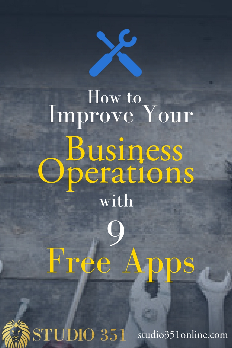 How to Improve Your Business Operations with 9 Free Apps.jpg