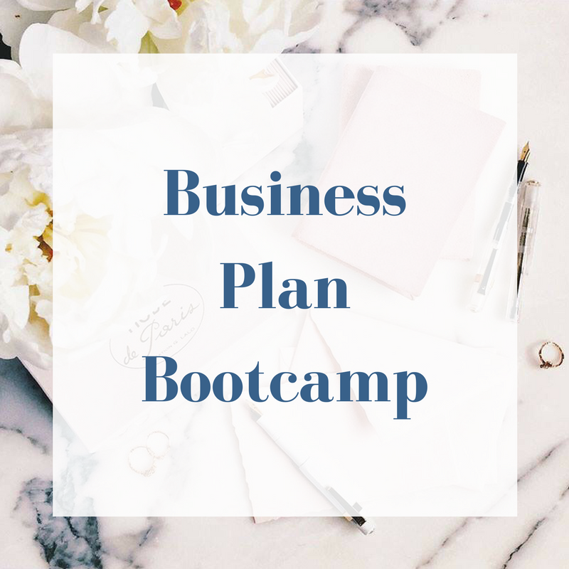 Business Plan Bootcamp.png