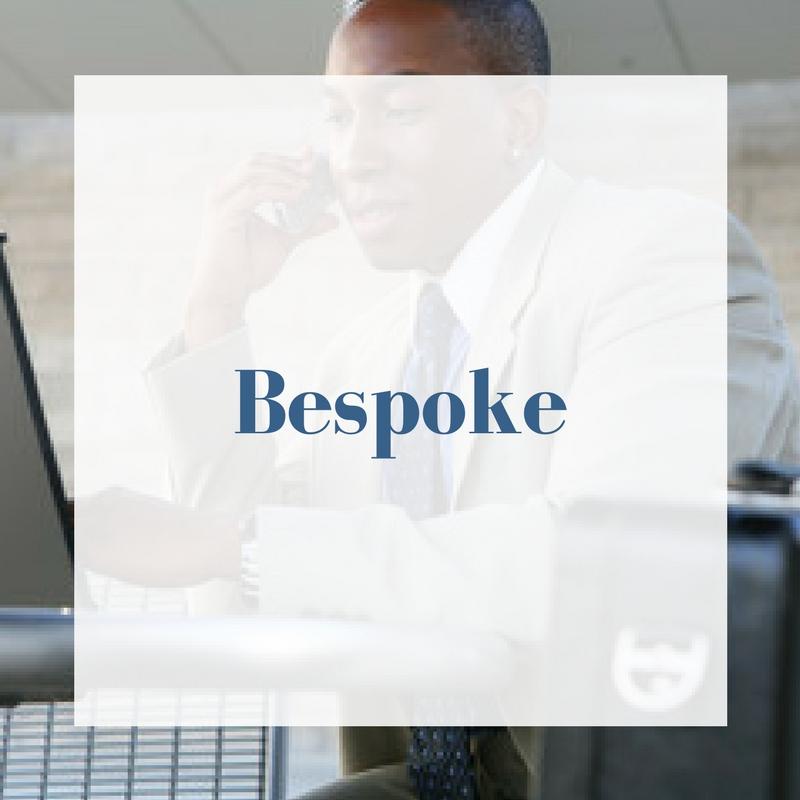 Bespoke Level Coaching Program.jpg