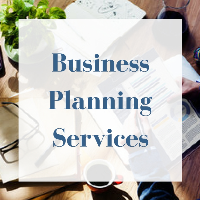 Business Planning Services.jpg