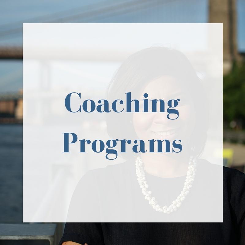 Coaching Programs.jpg