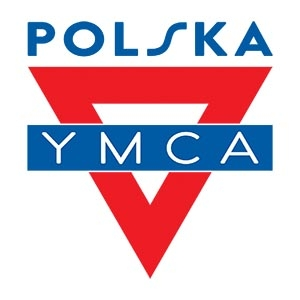 POLSKA YMCA OFFICIAL LOGO.jpg