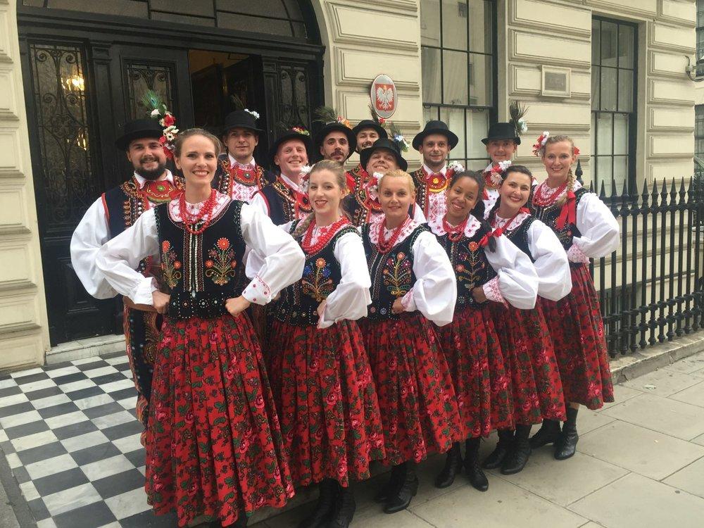 Mazury Polish Embassy 2018 07 18.jpg