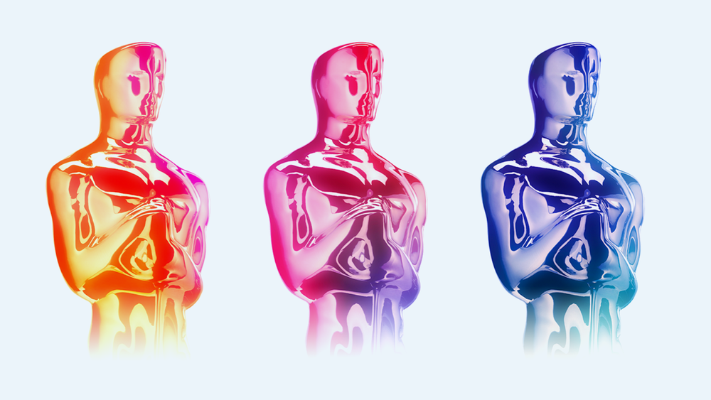 Mediaversity Guide to the Oscars - Diversity Leaderboards for the 91st Academy Awards, Best Picture Nominees