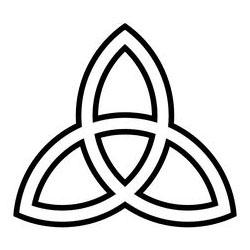 Trinity-Knot-011117.jpg