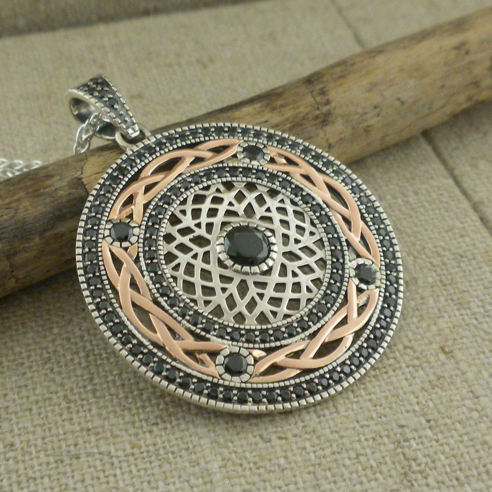 norse-forge-pendant-101718.png
