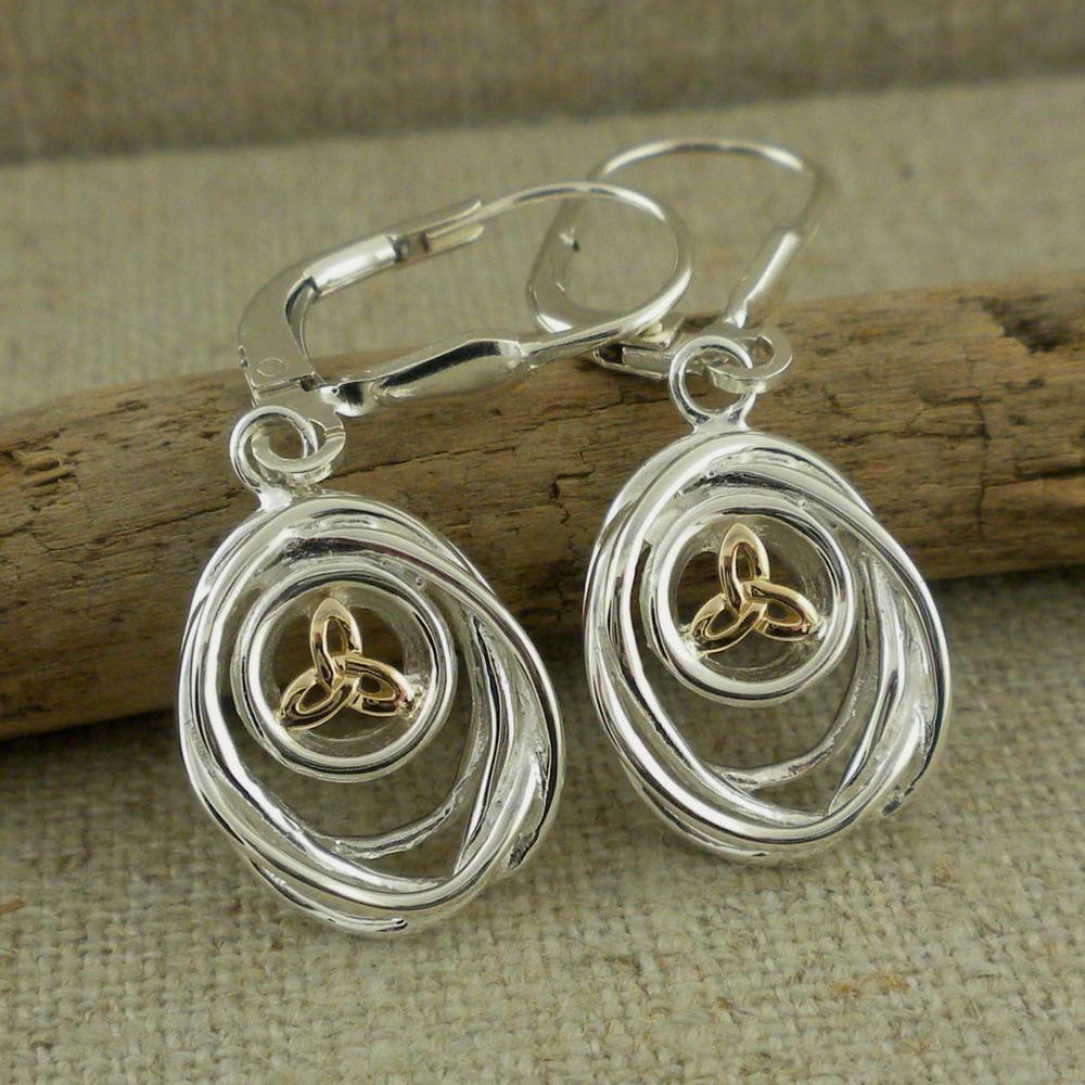cradle-of-life-earrings.png