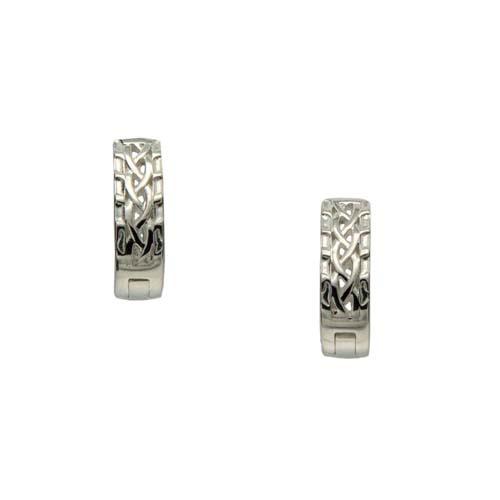 KJ-PES4859-window-to-the-soul-earrings.jpg