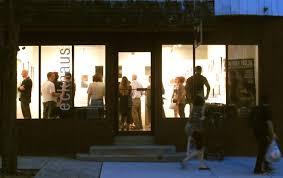 Eckhaus Gallery | Kutztown PA