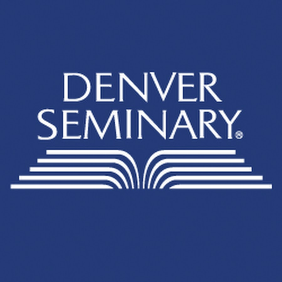 Denver Seminary | Littleton CO