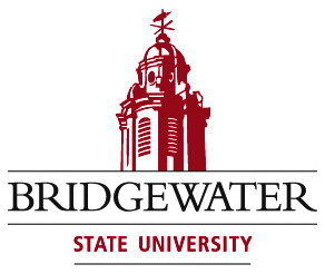 Bridgewater State | Bridgewater MA