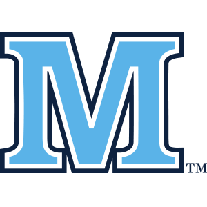University of Maine | Orono ME