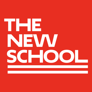 The New School | New York City