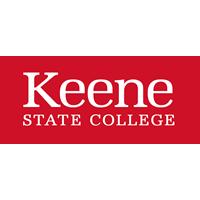 Keene State College | Keene NH
