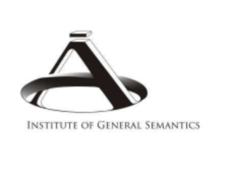 Institute of General Semantics | New York City
