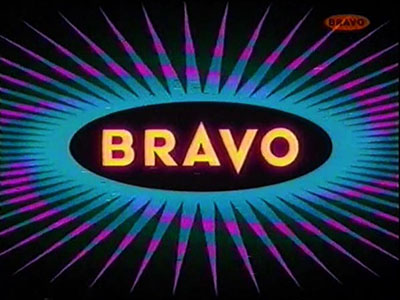 Bravo Soundstage | New York City