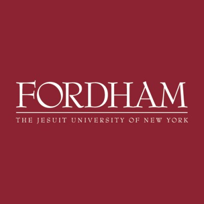 Fordham University | New York City