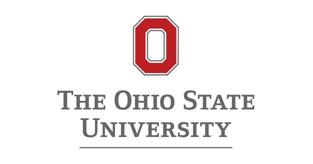 Ohio State University | Columbus OH