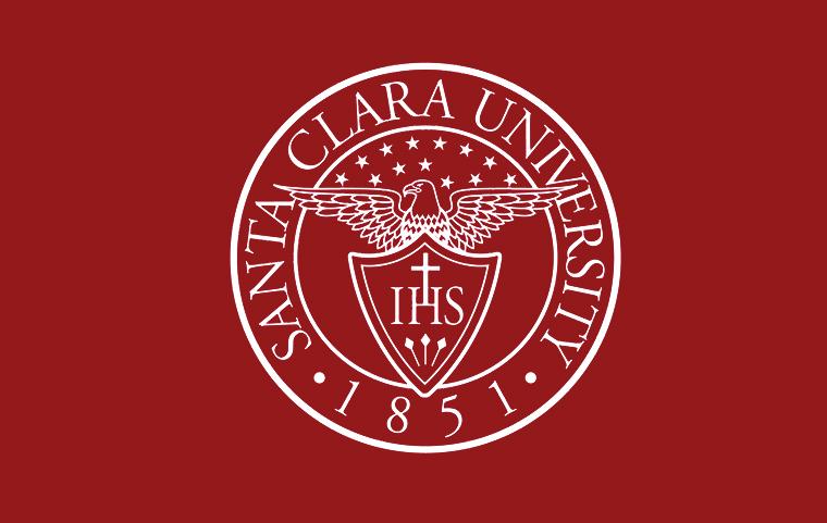 Santa Clara University | Santa Clara CA