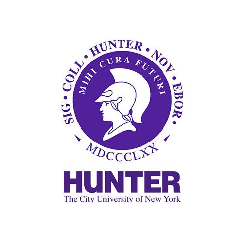 Hunter College | New York City