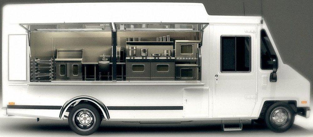 Mobile Kitchen.jpg