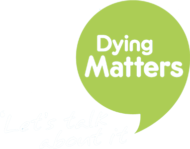 Dying Matters Logo - Transparent.png
