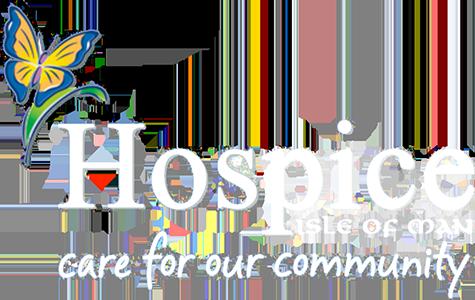 Hospice IOM Logo - White - Transaparent.png