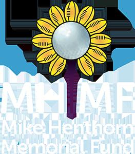 MHMF Logo - Transparent.png