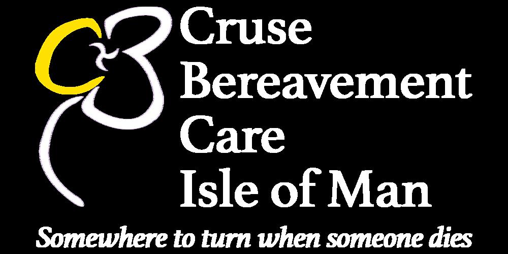 Cruse Logo 2017 - White - Transparent.png