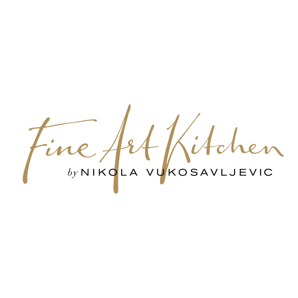 FineArtKitchen_Gold-05.jpg