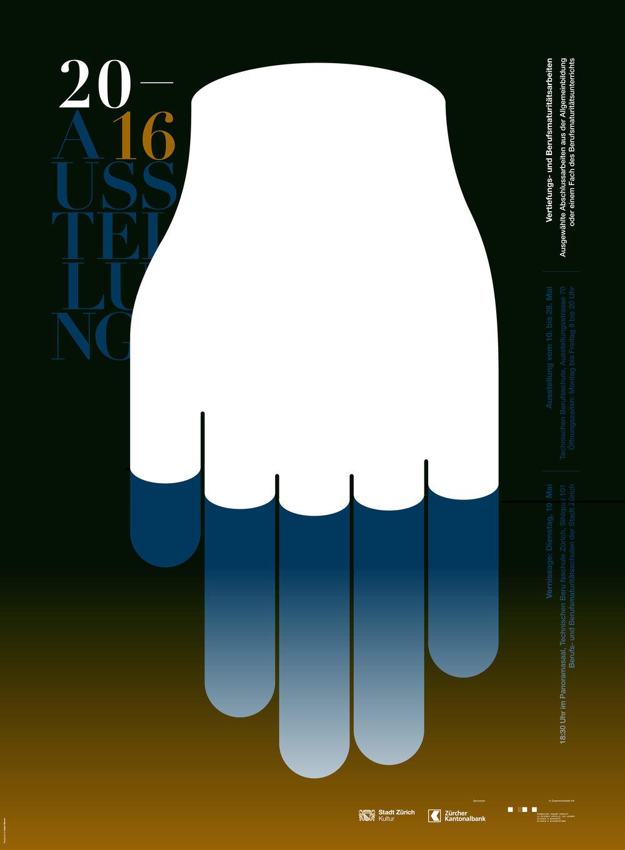 Work: illustration & design Year: 2016