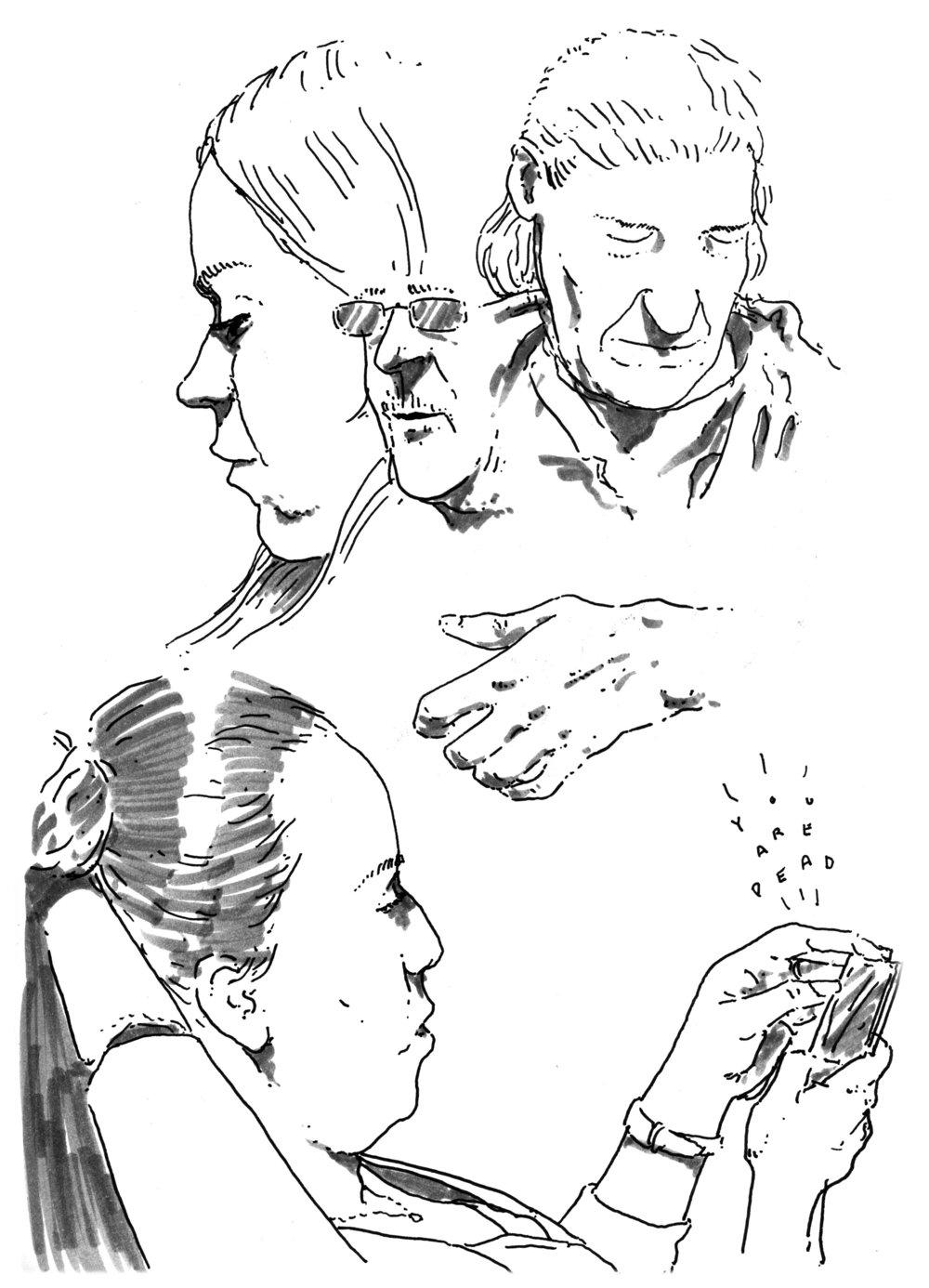 drawing_7.jpg