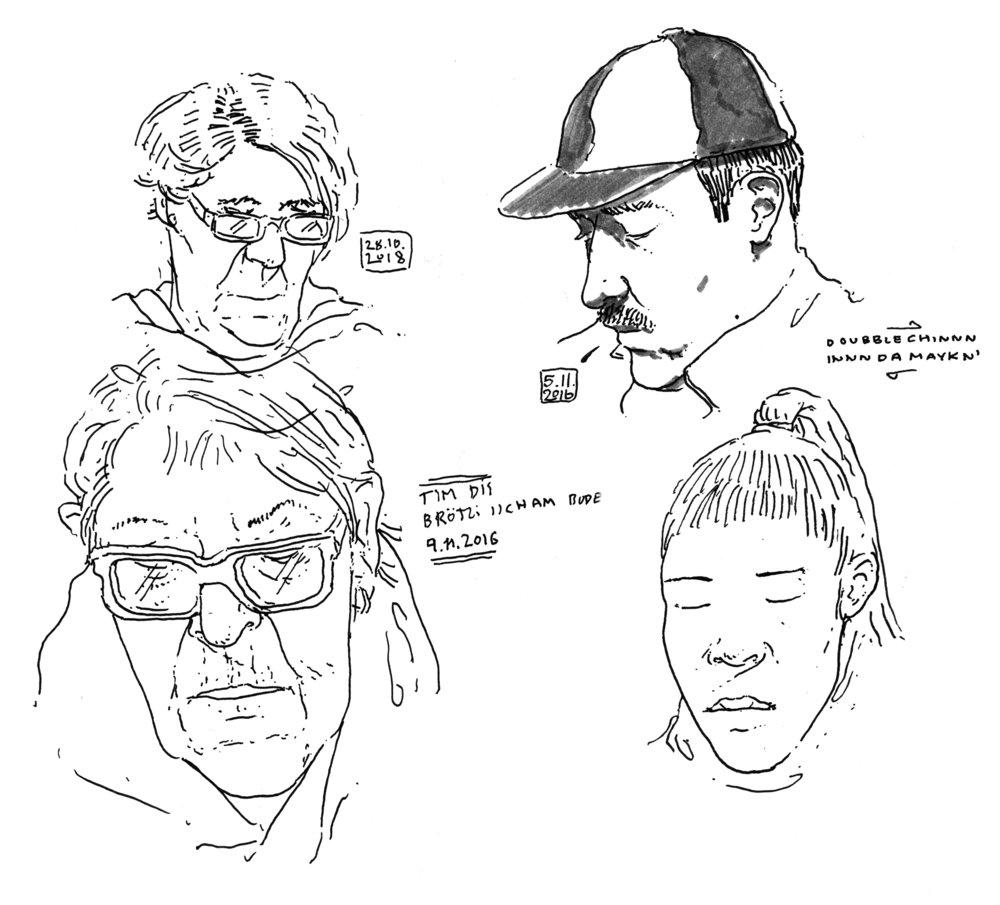 drawing_9.jpg