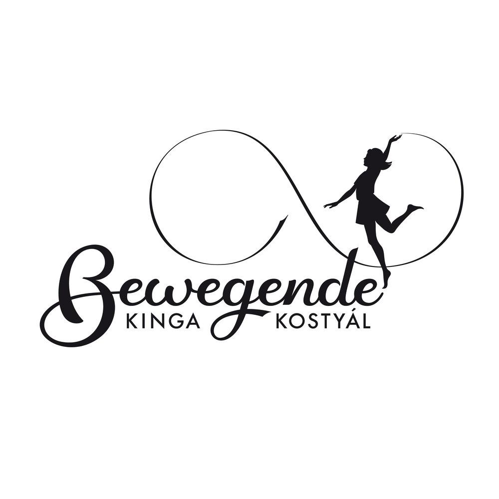 Work: logo  Year: 2016