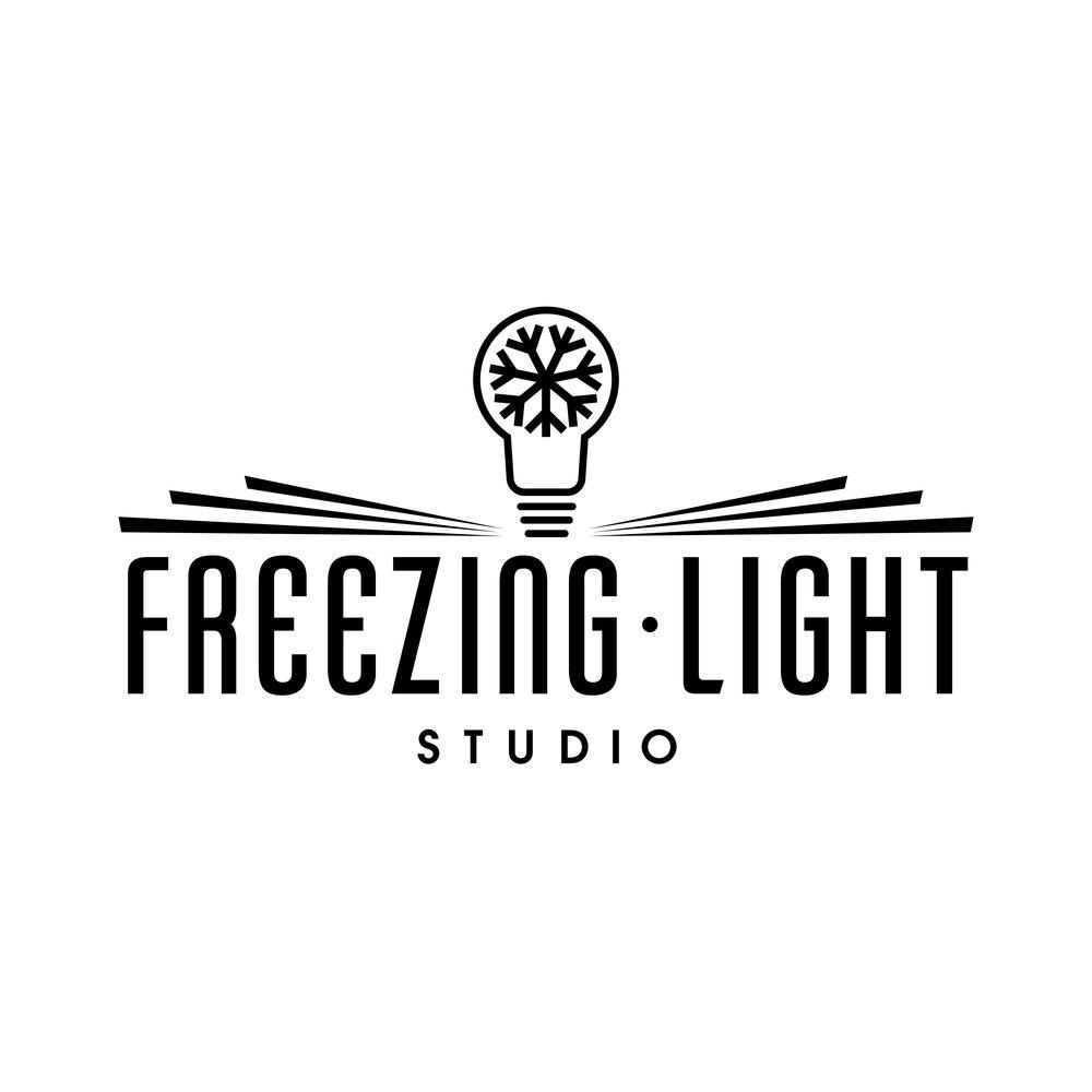 FreezingLightStudios_RZ.jpg