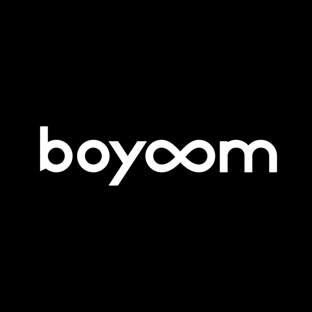 Work: Logo Redesign Year: 2018