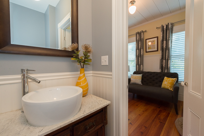 50 West Main Street, Merrimac, MA   Property Precision Floor Plans And  Photography