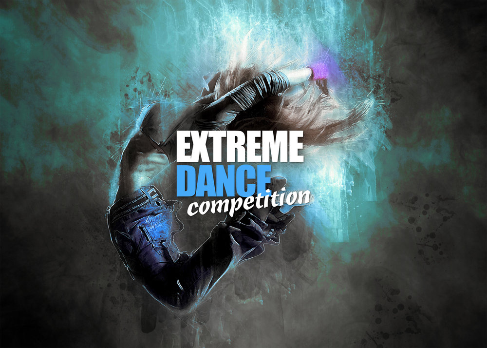 Extreme-Dance-Competition.jpg
