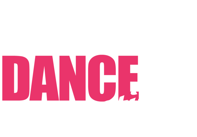 Extreme Dance Competition