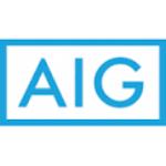 AIGlogo