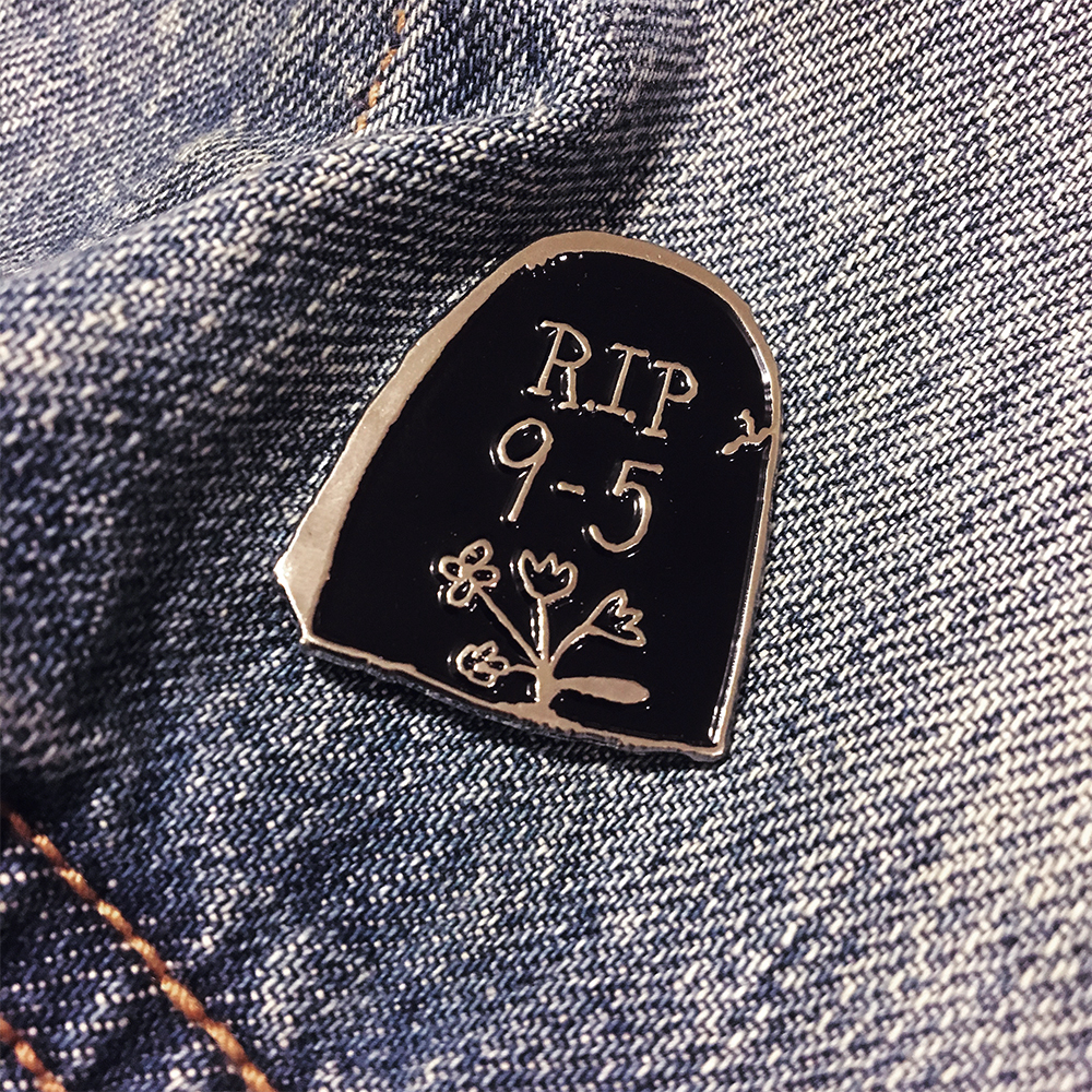 rip-pin_2.jpg