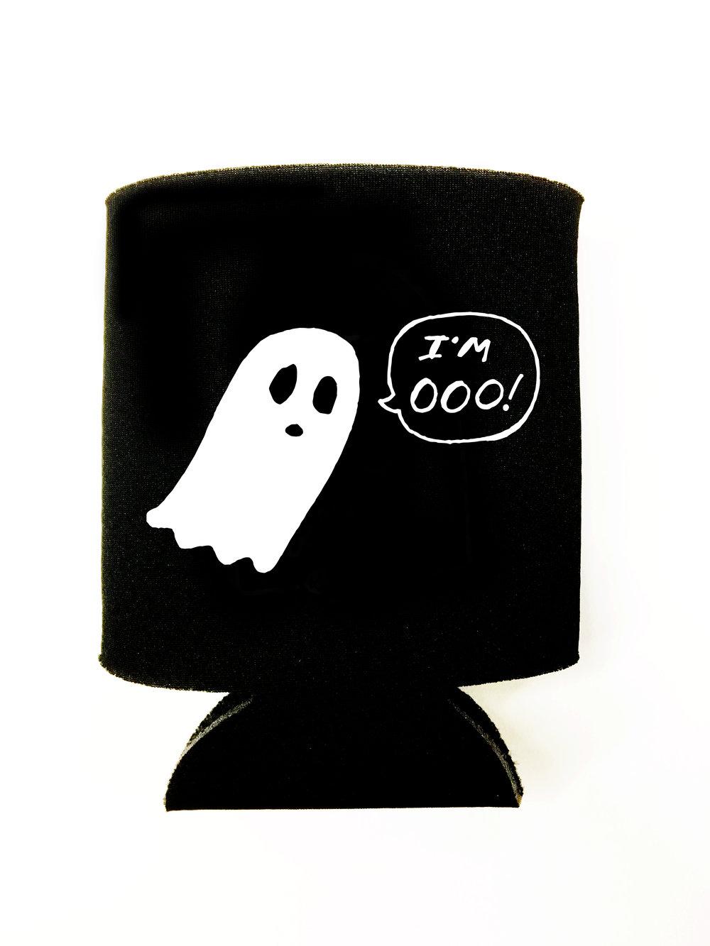 ghost-single.jpg