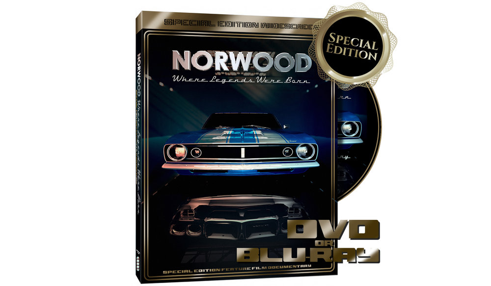 DVD Blue Ray Norwood - Long.jpg