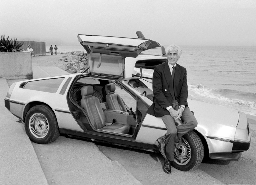 johndelorean12.jpg