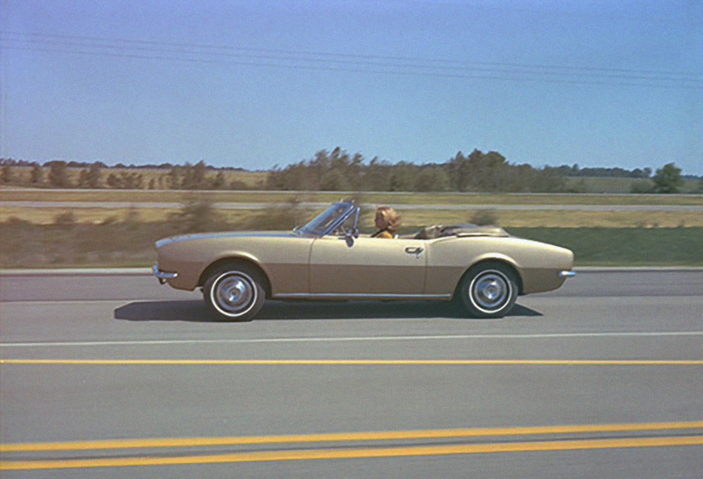 67 Camaro Convertible_for Web.jpg