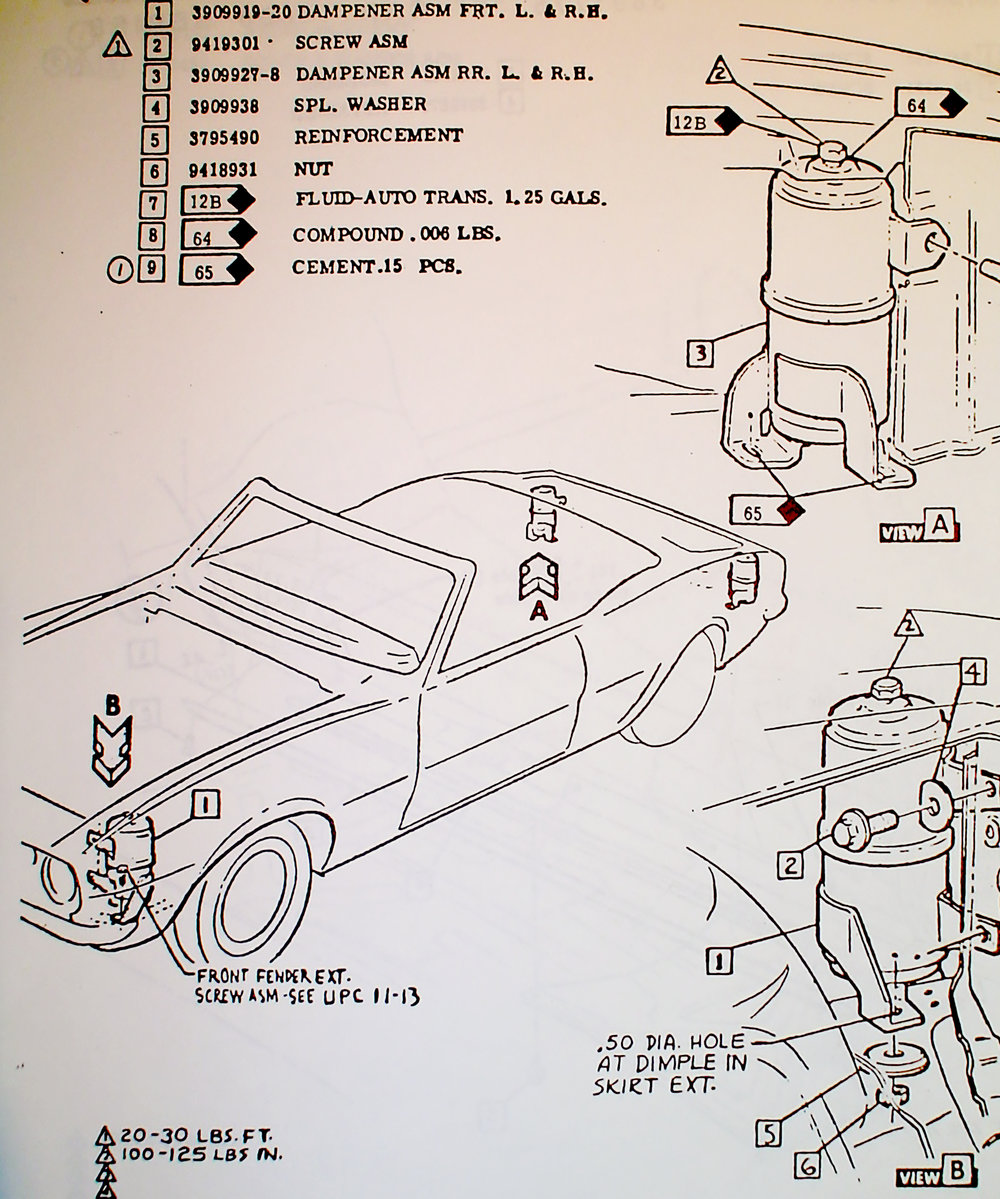 67 Camaro Convertible Shaker Drawing_for Web.jpg