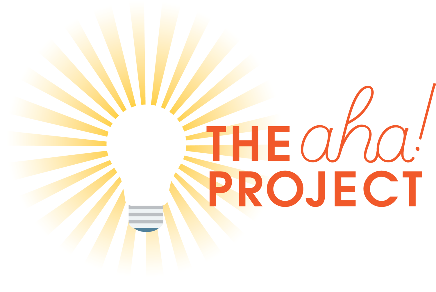 The Aha! Project